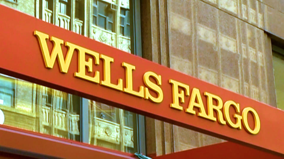 H12 wells fargo financial crimes