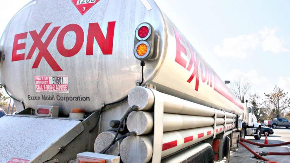 H11 exxon