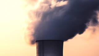 H3 carbon emissions