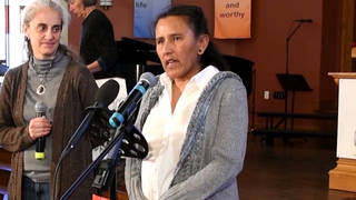 H9 colorado immigrant activist jeanette vizguerra denied visa