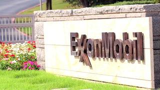 Hdlns9 exxonsec