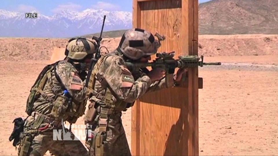 Hdlns9 afghan