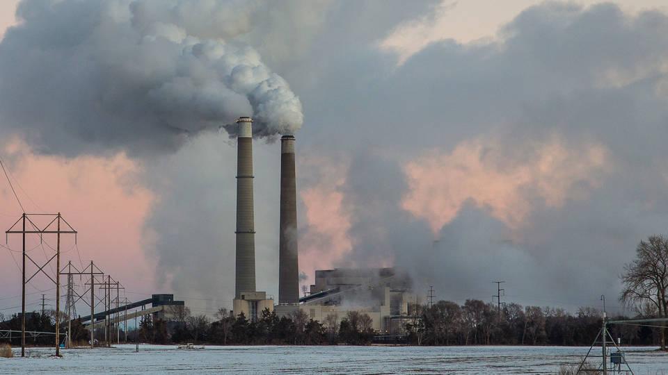 h coalplant