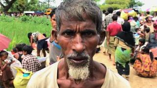 h05 rohingya aid