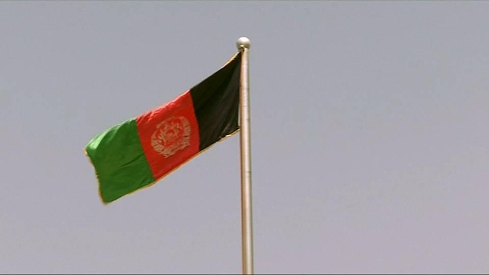 H6 afghanistan isis