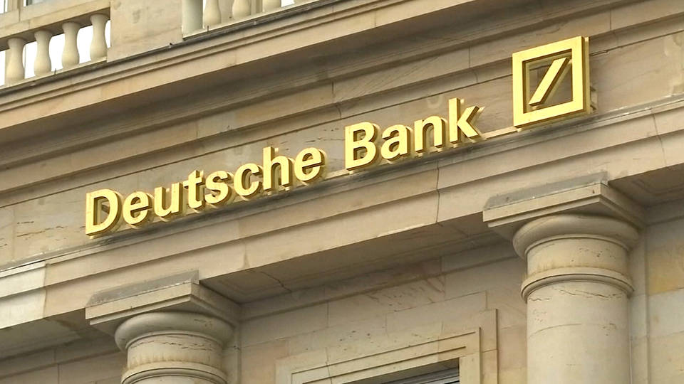 H3 deutsche bank subpoena trump organization