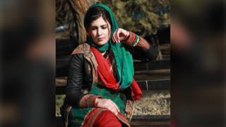 H7 afghanistan mina mangal assassinated