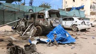 H11 somalia attack kismayo deaths