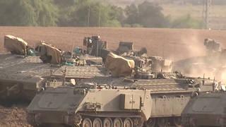 H9 israel gaza ceasefire bombing palestine 1