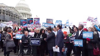 H12 healthcare industry lobbyists helped write revise opinion articles published by three state lawmakers criticizing medicare for all