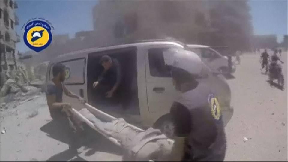 Aleppostrike2