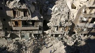 H12 syria