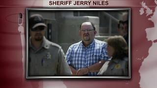 H13 ok sheriff