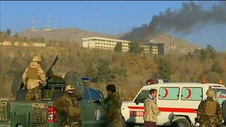 h05 kabul hotel attack
