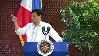 H7 philippines quits icc