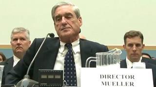 H4 doj mueller report release april 18