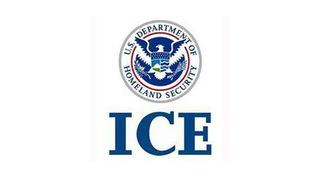 Hdlns11 deportations