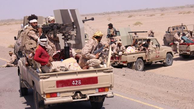 H14 yemen