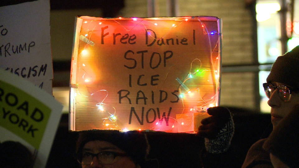H04 free daniel