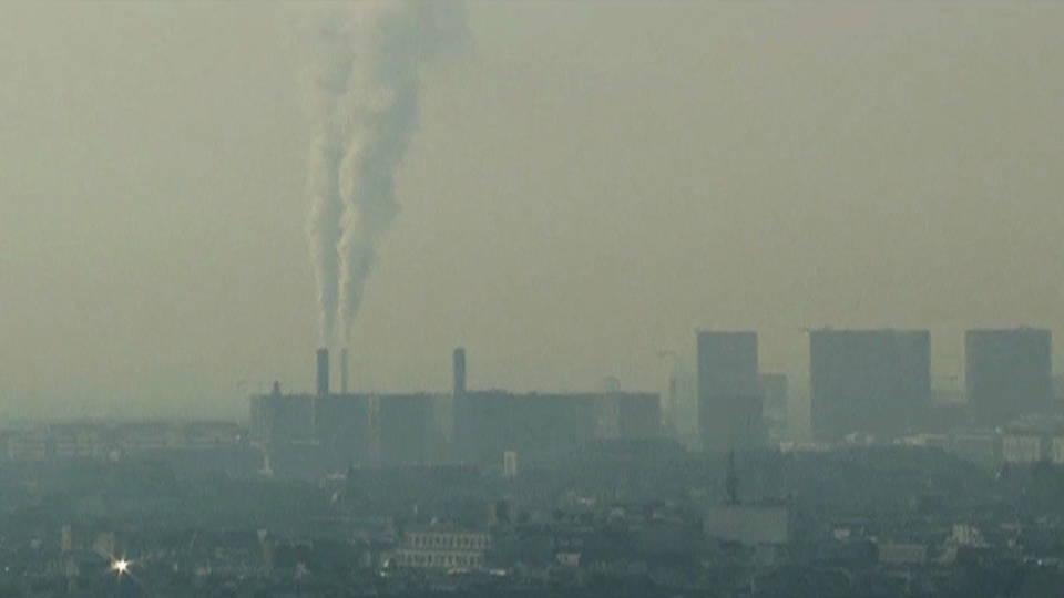 H06 smog