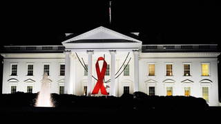 H08 wh aids ribbon