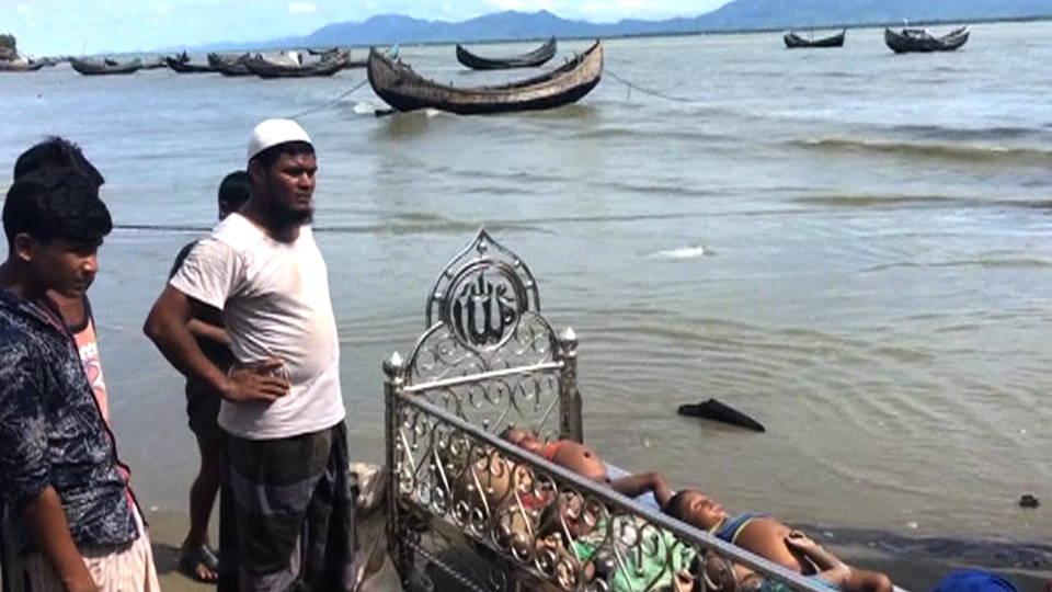 h0104 rohingya