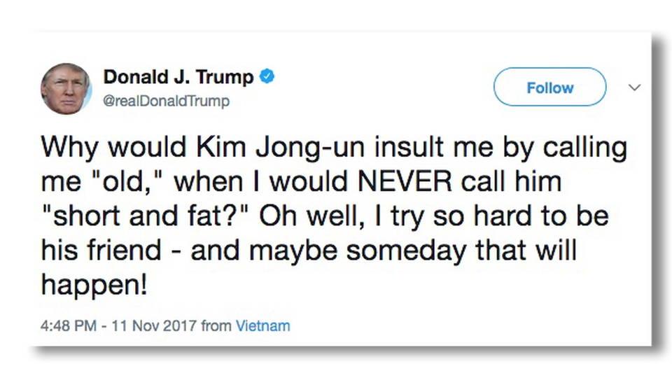 h05 trump insult