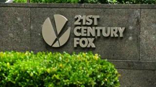 H9 disney 21st century fox merger