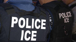 H10 massachusetts judge blocks immigration arrests state courthouses ice