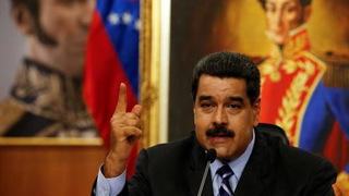 Hdlns7 venezuela