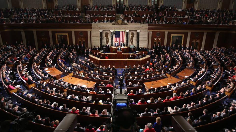 H01 congress