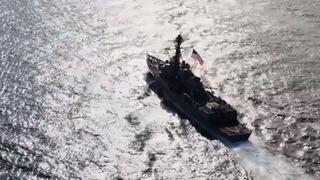 H04 us warships