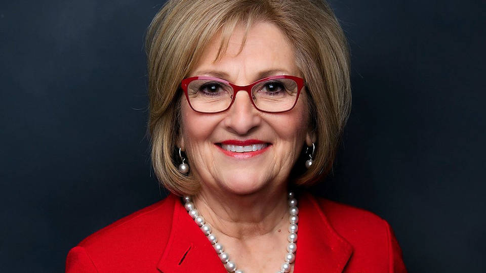 H13 diane black pornography shooting cause