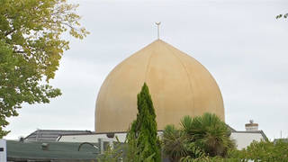 H8 christchurch killer charged