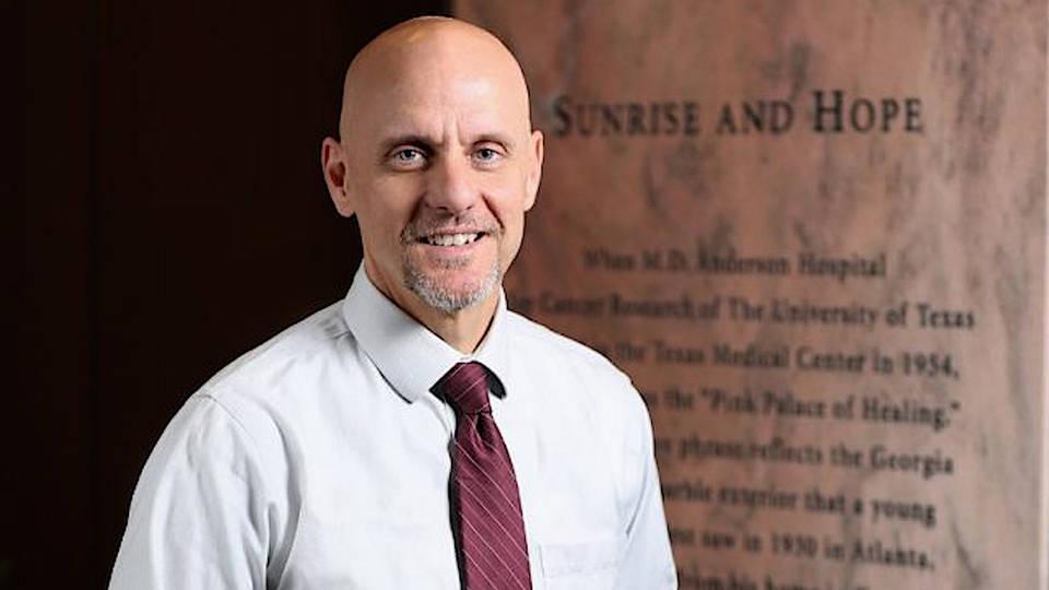 H4 trump nominates stephen hahn lead fda oncologist no policy experience