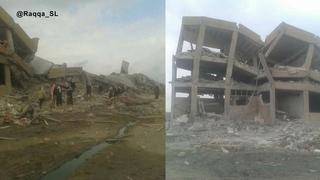 2017 0322 thumb syria raqqa