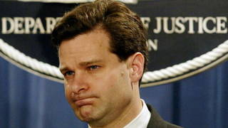 H02 christopher wray