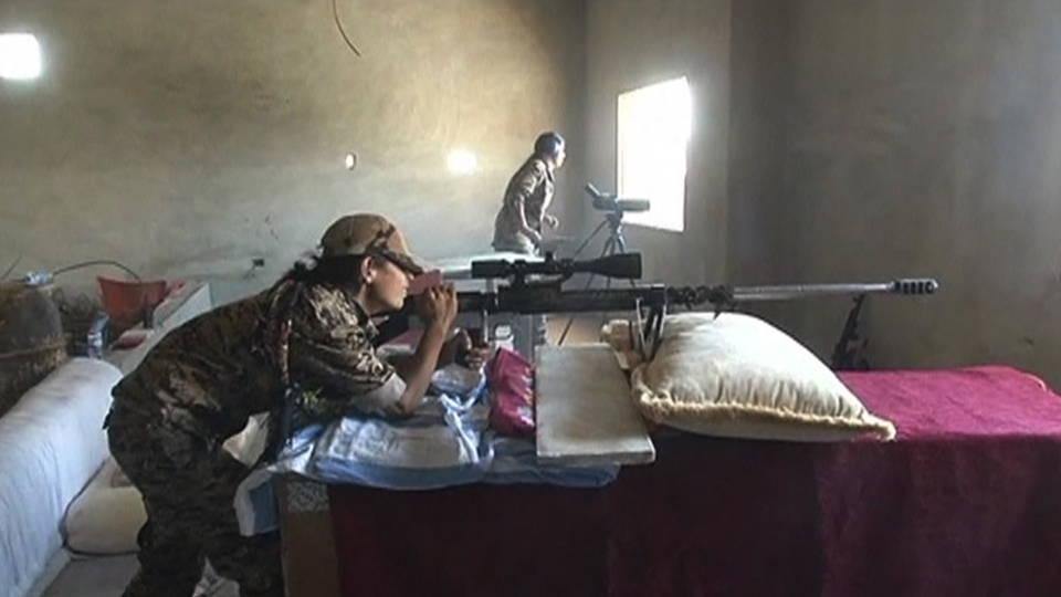 H06 raqqa