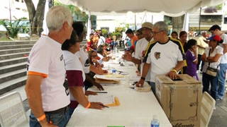 H09 venezuela referendum