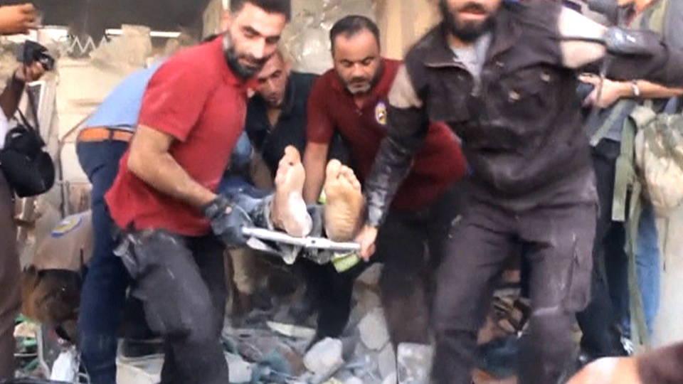 h0106 syria