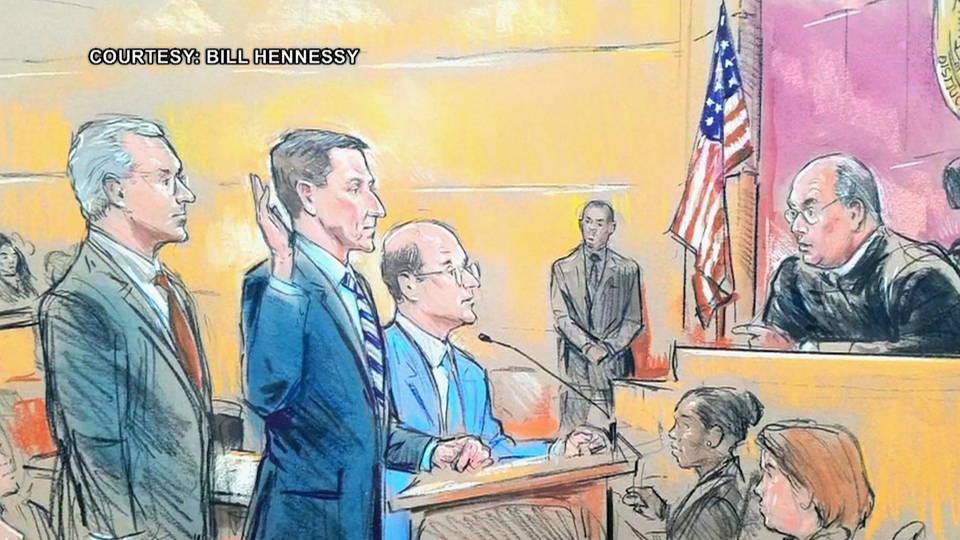 h02 flynn testify