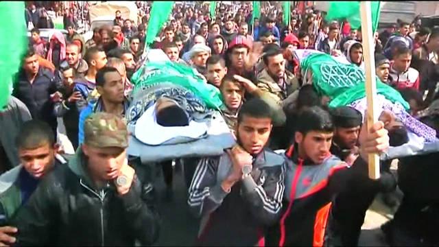 h6 gaza youth deaths