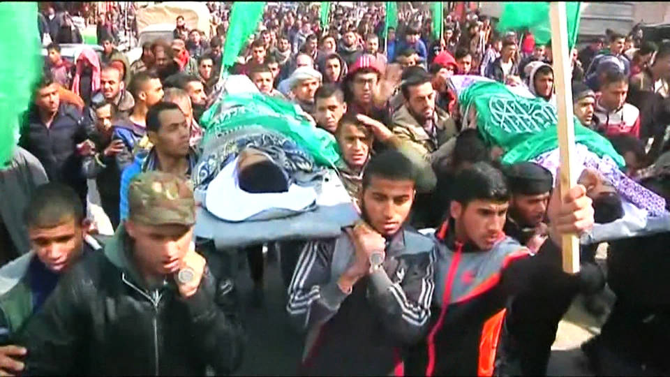 h6 gaza youth deaths
