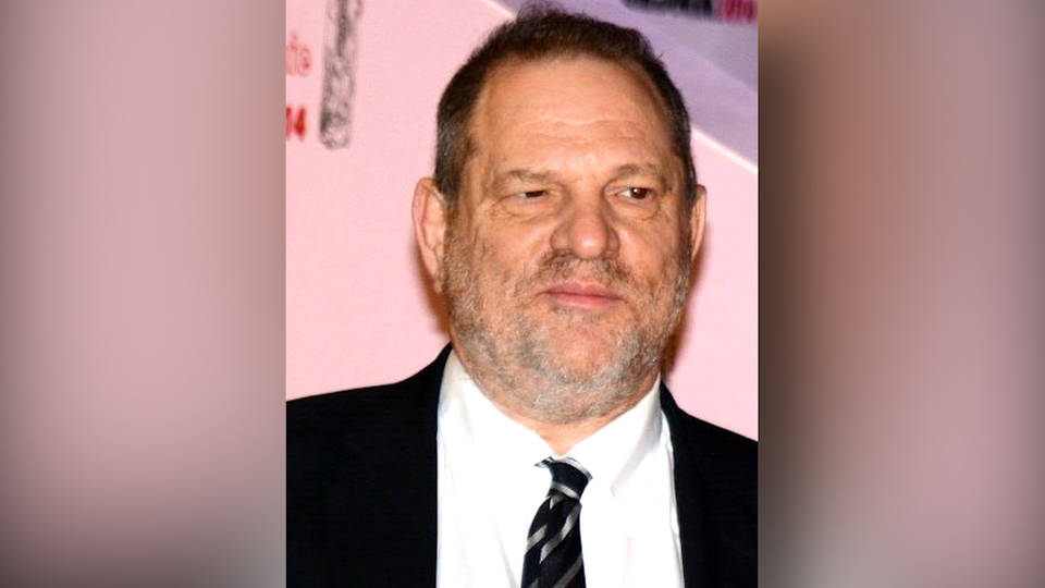 H7 weinstein company to file bankruptcy