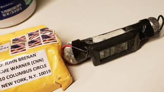 H1 cnn bomb