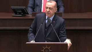 H7 erdogan