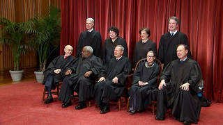 H2 supreme court decides not to fast track obamacare case