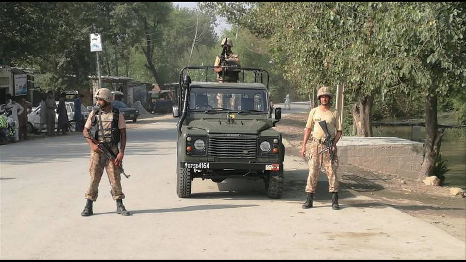 H6pakistan