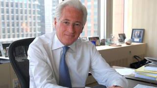 H02 marc trump lawyer