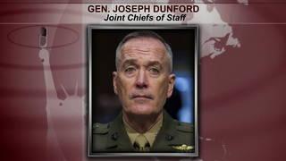 H09 general dunford